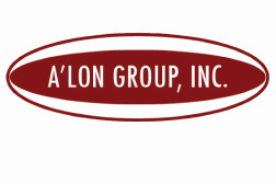 Alon Group Logo 3