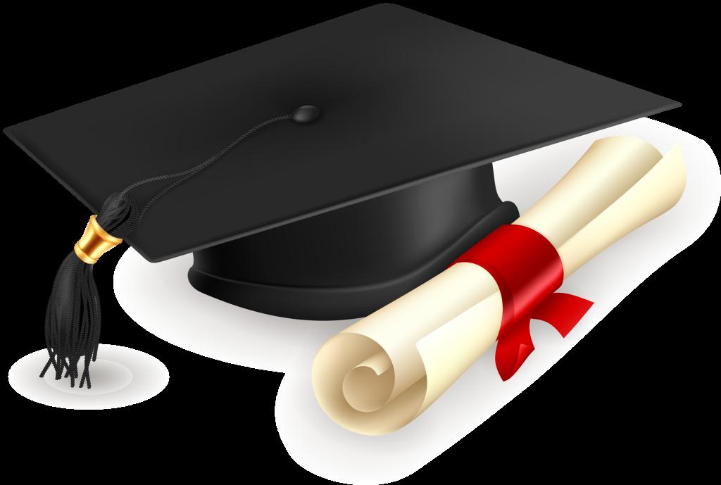 Graduation_cap-4ann