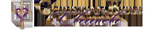 bible_logo